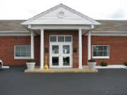 Bracken County Health Department