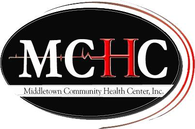 Middletown Community Health Center