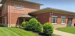 Park DuValle Community Community Health Center