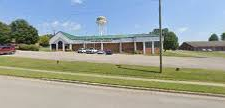 Simpson County Community Health Center