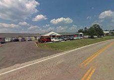 Robertson County Community Health Center