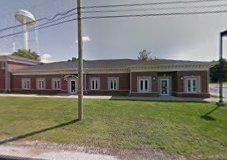 Gateway District Health Department