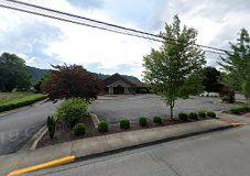 Rowan County Community Health Center