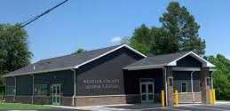Webster County Community Health Center
