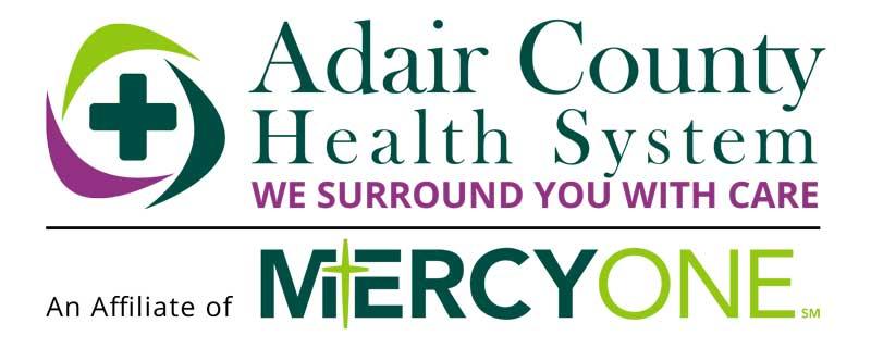 Adair County Community Health Center