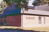 Casey County Community Health Center