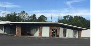 Green County Community Health Center