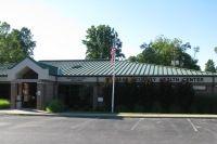 McCreary County Community Health Center