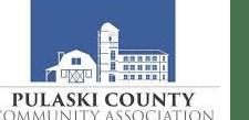 Pulaski County Community Health Center