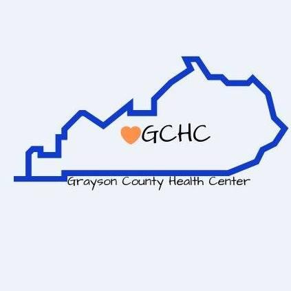 Grayson County Community Health Center