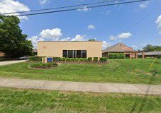 Hardin County Community Health Center Elizabethtown