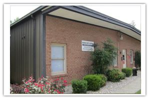Marion County Community Health Center