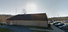 West Carter Community Health Center