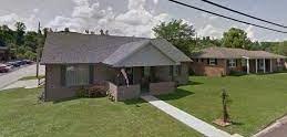 Elliott County Community Health Center