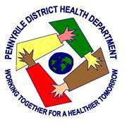 Pennyrile District Health Department