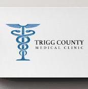 Trigg County Community Health Center