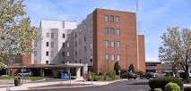 Fulton County Community Health Center West