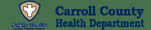 Carroll County Community Health Center