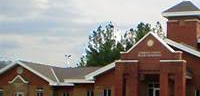 Calhoun County WIC Office
