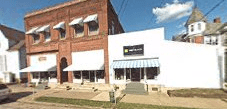 Gilmer County WIC Office