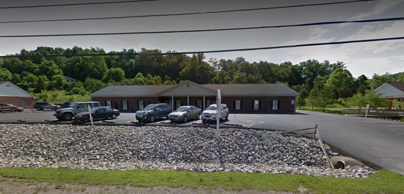 Jackson County WIC Office