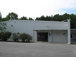 Hamilton County Health - Sequoyah Health Center