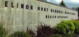 Beckley Raleigh County Health Department WIC Program