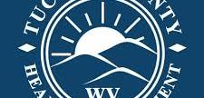 Tucker County WIC Program