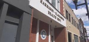 Upshur County WIC Office - Randolph-Elkins Health Department WIC