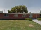 Thermopolis WIC Outreach Office