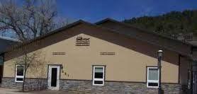 Upton WIC Outreach - Weston County Children's Center