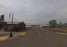 Western UP District Hlth Dept. (Houghton, Ontonagon, Gogebic, Baraga)