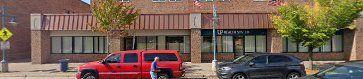 Chippewa County WIC Office