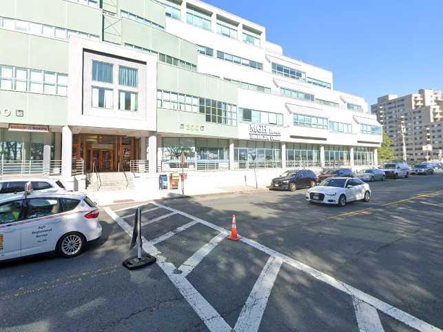 Chelsea Revere WIC Program - MGH Revere Health Center