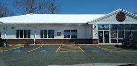 Brockton WIC Program