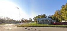 BEADLE County WIC Office