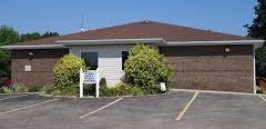 CLARK County WIC Office