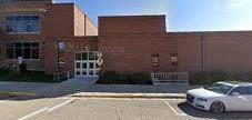 DOUGLAS County Public Health Services WIC Office