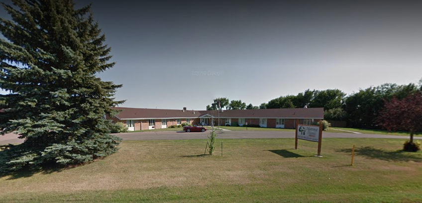 EDMUNDS County Public Health Services WIC Office