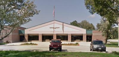 HARDING County WIC Office