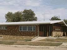 JONES County WIC Office