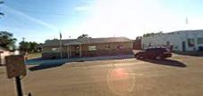 LYMAN County WIC Office