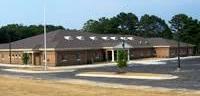 MARSHALL County WIC Office