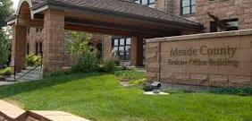 MEADE County Faith WIC Office