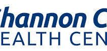 SHANNON County WIC Office