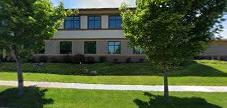 Deschutes County WIC Clinic