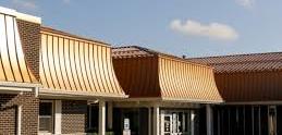 Lake County WIC Clinic