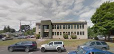 Polk County WIC Clinic