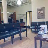 Tri-Town Health Center
