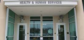 Shenandoah County Health Department WIC